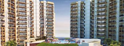 Gallery Cover Image of 2120 Sq.ft 3 BHK Apartment for buy in Sector 85 for 9900000