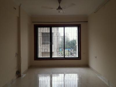 Gallery Cover Image of 980 Sq.ft 2 BHK Apartment for rent in Powai for 41000