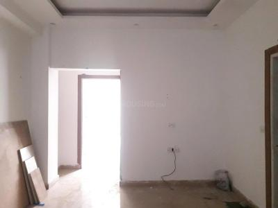 Gallery Cover Image of 1100 Sq.ft 2 BHK Apartment for buy in Sector 7 for 5200000