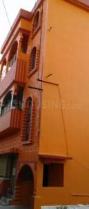 Gallery Cover Image of 1000 Sq.ft 2 BHK Independent House for rent in Sodepur for 6500