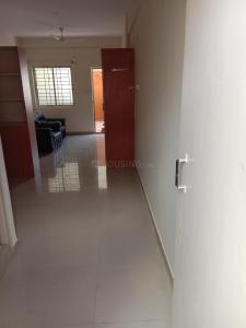Gallery Cover Image of 800 Sq.ft 1 RK Independent Floor for rent in Kartik Nagar for 10000