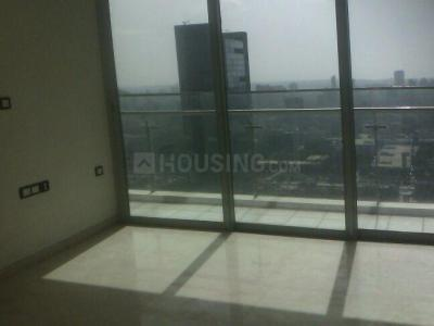 Gallery Cover Image of 550 Sq.ft 1 BHK Apartment for rent in Borivali East for 23000