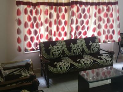 Gallery Cover Image of 515 Sq.ft 1 BHK Apartment for rent in Andheri West for 30000