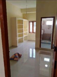 Gallery Cover Image of 2200 Sq.ft 5 BHK Independent House for buy in Alwal for 16500000