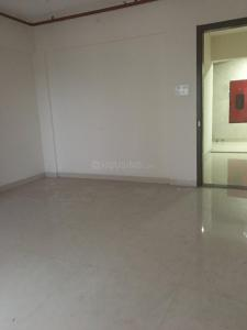 Gallery Cover Image of 1225 Sq.ft 2 BHK Apartment for rent in Ghansoli for 35000