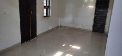 Bedroom Image of PG 5132848 Patel Nagar in Patel Nagar