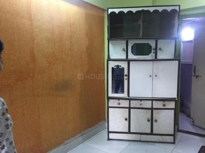 Gallery Cover Image of 400 Sq.ft 1 BHK Apartment for rent in Borivali West for 3000