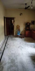 Gallery Cover Image of 2500 Sq.ft 4 BHK Villa for buy in Salt Lake City for 26000000