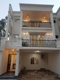 Gallery Cover Image of 3325 Sq.ft 4 BHK Villa for buy in United Sunshine Signature, Carmelaram for 24000000