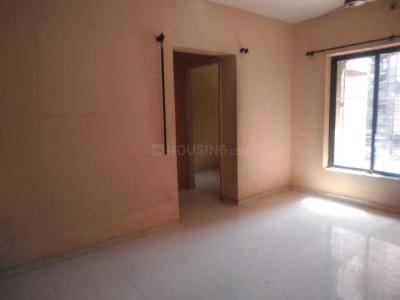 Gallery Cover Image of 500 Sq.ft 1 BHK Apartment for rent in Kanjurmarg East for 25000