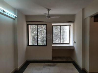 Gallery Cover Image of 630 Sq.ft 1 BHK Apartment for rent in Santacruz East for 30000