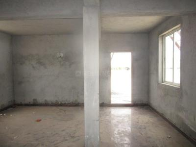 Gallery Cover Image of 1335 Sq.ft 2 BHK Apartment for buy in Sri Krishna Excel Stone, Balagere for 4800000