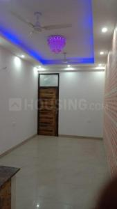 Gallery Cover Image of 955 Sq.ft 2 BHK Apartment for buy in Unione Residency, Nai Basti Dundahera for 2200000