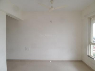 Gallery Cover Image of 1060 Sq.ft 2 BHK Apartment for rent in Mohammed Wadi for 13500