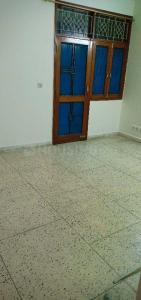 Gallery Cover Image of 1750 Sq.ft 3 BHK Apartment for rent in Sector 62 for 23000