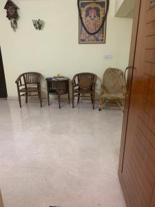 Gallery Cover Image of 1700 Sq.ft 3 BHK Independent House for rent in JP Nagar for 29000