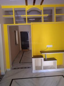 Gallery Cover Image of 1350 Sq.ft 2 BHK Independent House for buy in Gurram Guda for 7500000