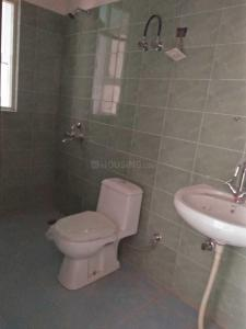 Gallery Cover Image of 800 Sq.ft 2 BHK Independent House for rent in Chhattarpur for 13500