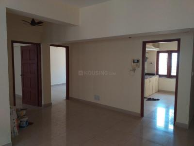 Gallery Cover Image of 112 Sq.ft 2 BHK Apartment for buy in Caranzalem for 8000000