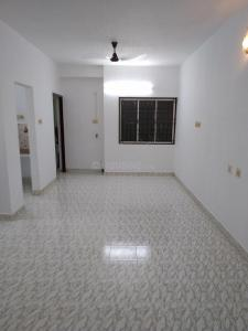 Gallery Cover Image of 1100 Sq.ft 2 BHK Apartment for rent in Selaiyur for 12000