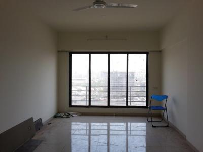 Gallery Cover Image of 1100 Sq.ft 2 BHK Apartment for rent in AM Hans Niketan, Chembur for 36000