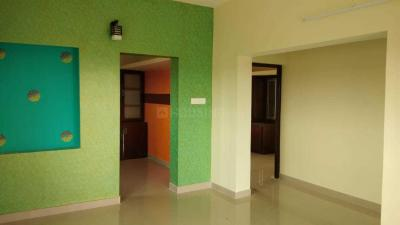Gallery Cover Image of 1000 Sq.ft 2 BHK Independent House for buy in Guduvancheri for 3300000