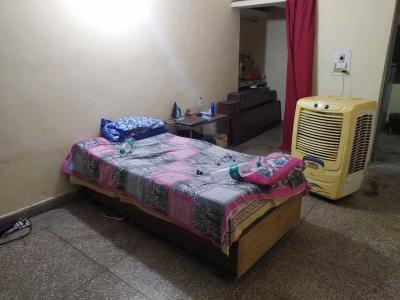 Bedroom Image of Tiaara in Hari Nagar