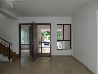 Gallery Cover Image of 2000 Sq.ft 3 BHK Independent House for buy in Wagholi for 9500000