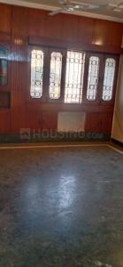 Gallery Cover Image of 1500 Sq.ft 3 BHK Apartment for rent in DDA Flats Sarita Vihar, Sarita Vihar for 29000