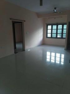 Gallery Cover Image of 1200 Sq.ft 3 BHK Independent House for rent in Sahakara Nagar for 23000