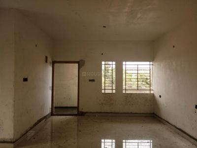 Gallery Cover Image of 1200 Sq.ft 2 BHK Apartment for rent in Gnana Bharathi for 14000