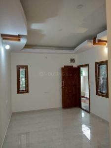 Gallery Cover Image of 4500 Sq.ft 10 BHK Independent House for buy in Kasturi Nagar for 27000000