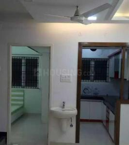Gallery Cover Image of 1183 Sq.ft 3 BHK Villa for buy in Ambattur Industrial Estate for 5560100