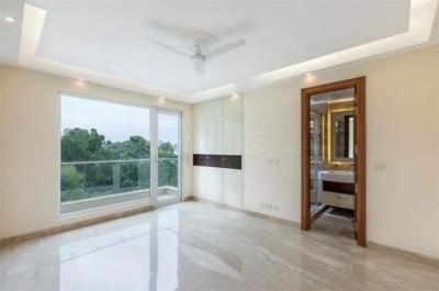Gallery Cover Image of 7200 Sq.ft 4 BHK Independent Floor for buy in Panchsheel Park for 220000000