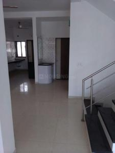 Gallery Cover Image of 2500 Sq.ft 3 BHK Independent House for buy in Kakaria Royal Village, Kunta for 7000000