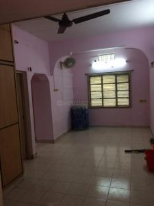 Gallery Cover Image of 1000 Sq.ft 2 BHK Independent House for rent in Ramachandra Puram for 20000