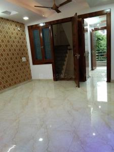 Gallery Cover Image of 1200 Sq.ft 3 BHK Independent House for buy in Vasundhara for 4550000