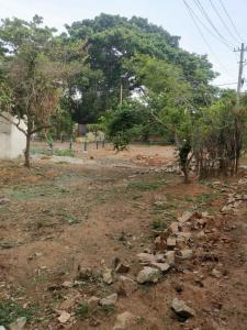 Gallery Cover Image of 1550 Sq.ft Residential Plot for buy in J P Nagar 8th Phase for 9999050