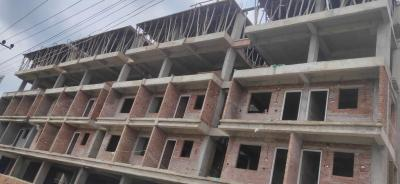 Gallery Cover Image of 1490 Sq.ft 3 BHK Apartment for buy in Ramkrishan Nagar for 6500000