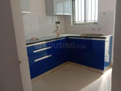 Gallery Cover Image of 1050 Sq.ft 2 BHK Independent Floor for rent in Hulimavu for 16500