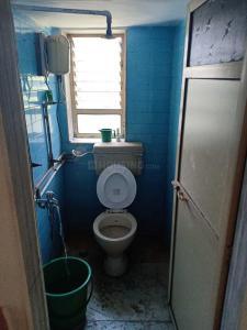 Bathroom Image of PG 4040113 Santacruz East in Santacruz East