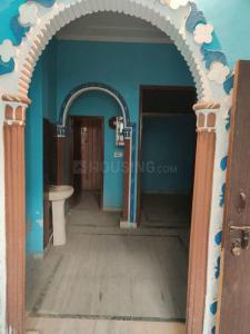 Gallery Cover Image of 1150 Sq.ft 2 BHK Independent House for buy in NK Rajendra Park, Sector 105 for 3700000