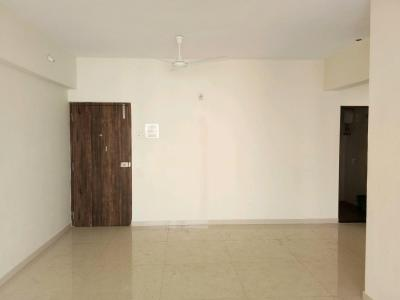 Gallery Cover Image of 1450 Sq.ft 2 BHK Apartment for rent in Dadar West for 90000