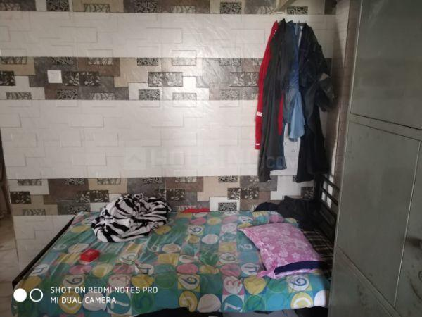 Bedroom Image of PG 5931435 Malad East in Malad East