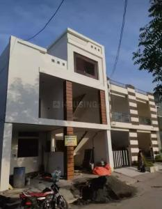 Gallery Cover Image of 1700 Sq.ft 3 BHK Independent House for buy in Bhicholi Mardana for 4800000