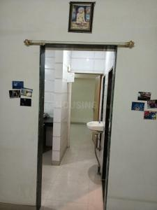 Gallery Cover Image of 530 Sq.ft 1 BHK Apartment for buy in Mulund East for 8500000