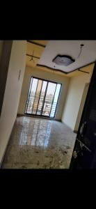 Gallery Cover Image of 550 Sq.ft 1 BHK Apartment for rent in Saloni Heights, Dombivli West for 8000