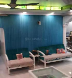 Gallery Cover Image of 1100 Sq.ft 2 BHK Independent Floor for rent in UTS Gyan Khand 1, Gyan Khand for 15500