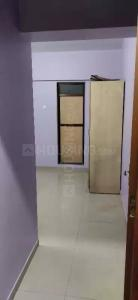 Gallery Cover Image of 580 Sq.ft 1 BHK Apartment for rent in Jalaram Park, Bhandup West for 25000