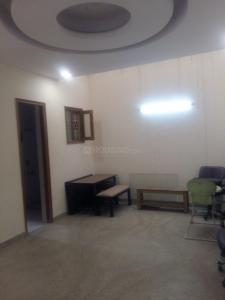 Gallery Cover Image of 1500 Sq.ft 2 BHK Independent House for rent in Sector 52 for 20000